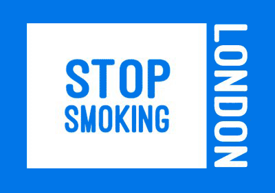 Stop Smoking London