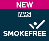 NHS Smokefree
