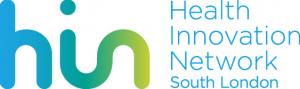 HIN South London logo