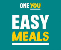 One You Easy Meals